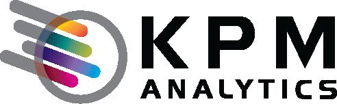 KPM Logo 4 C horz blck-2